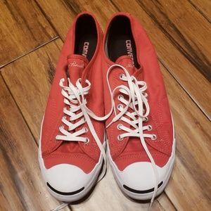 CONVERSE JACK PURCELL CHUCK TAYLOR